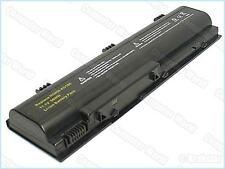 [BR1524] Batterie DELL Latitude 120L - 5200 mah 11,1v