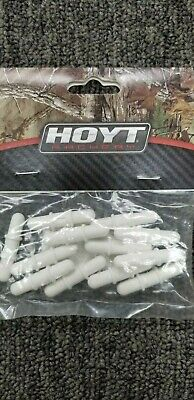 Hoyt CC Shock Rods Large 10 piece