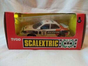 SCX-Scalextric-Subaru-034-Repsol-034-con-luz-4-x4-Nuevo-109