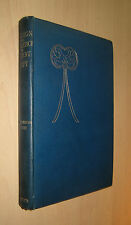 1898 Religion & Conscience in Ancient Egypt / Flinders Petrie / Egyptology 1st