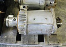 Mitsubishi Hd 101 12 Tta11 Dc Servo Motor Used
