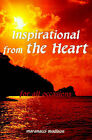 Inspirational from the Heart: For All Occasions by Maranacci Madison (Paperback / softback, 2000)