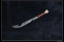 1/6 Hot Toys Predator 2 Shadow Predator 2011 EX. - Knife