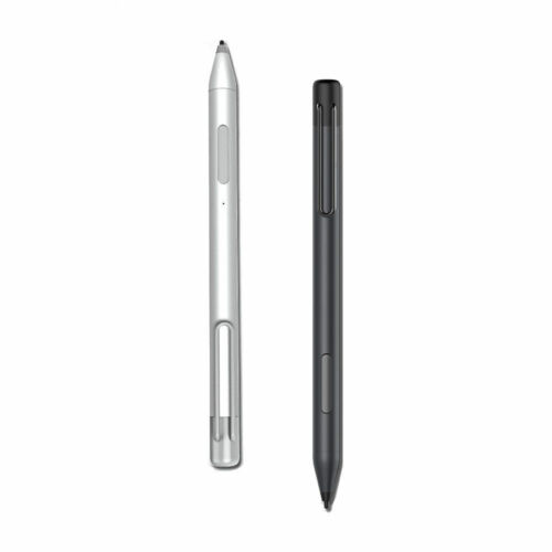 New Stylus Pen For Microsoft Surface 3 Pro 3 Surface Pro 4 Pro 5 Surface Book