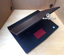 Dell Alienware 15 R3 4.1ghz, 8GB, 1TB,3840 X 2160 8GB nVidia GTX 1070 S&D