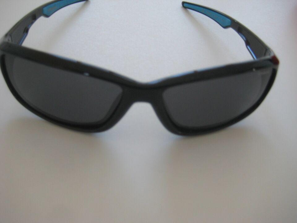 5af41e19c Clip on solbriller louis nielsen