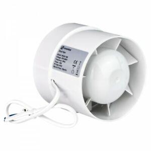 Pipe-Fan-100-Pipe-Fan-Channel-Zwischenbau-House-Fan-1689