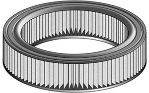 PURFLUX-Filtro-de-aire-SEAT-IBIZA-VOLKSWAGEN-GOLF-POLO-OPEL-CORSA-KADETT-A752