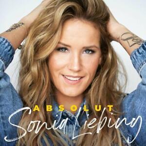 Sonia-Liebing-Absolut-CD-NEU-OVP-VO-25-09-2020