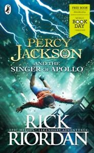 Percy-Jackson-and-the-Singer-of-Apollo-by-Rick-Riordan-World-Book-Day-2019