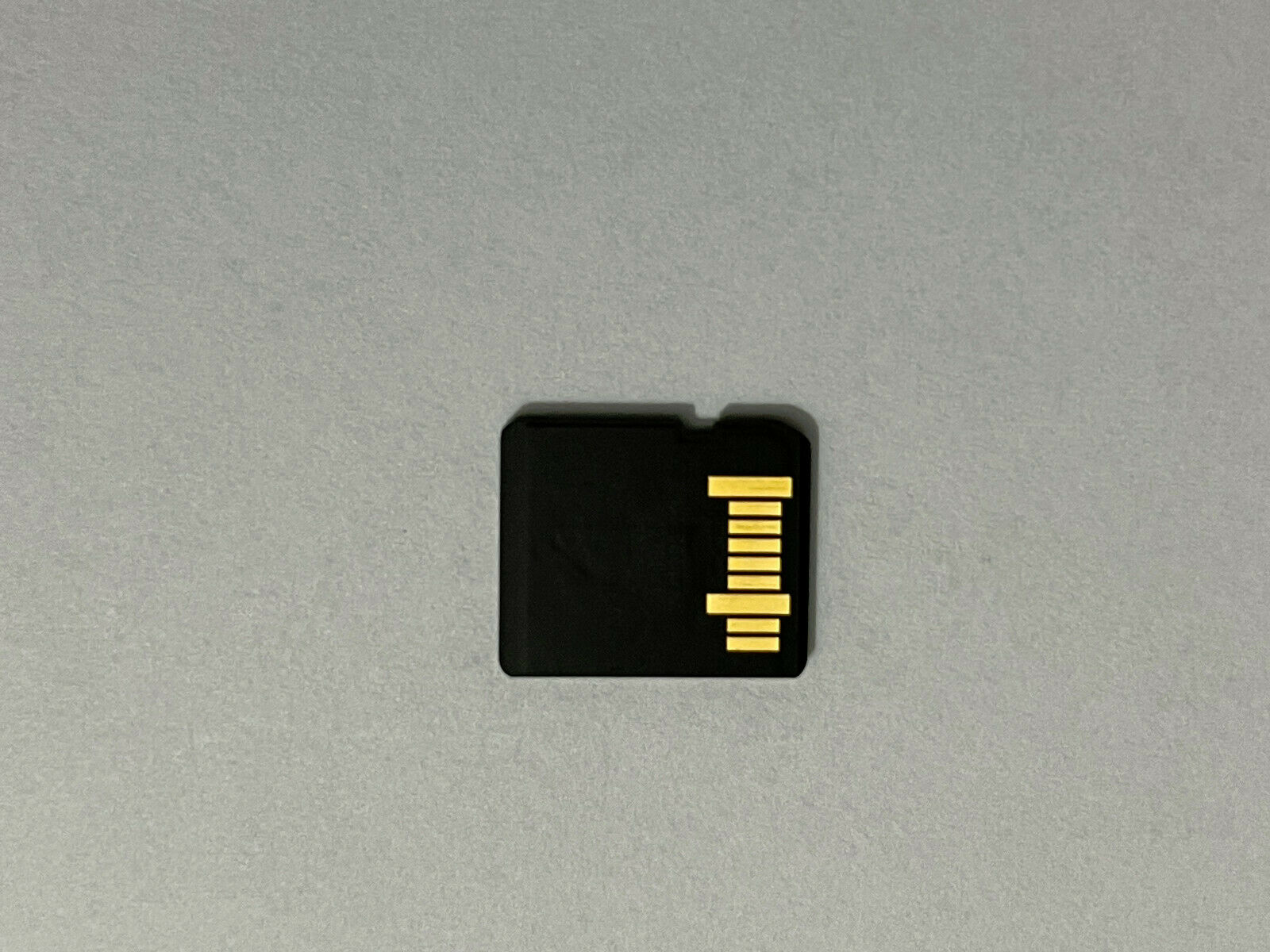 Sony Playstation PS Vita 64 GB Memory Card PCHZ641J for PSV Tested Works Good...