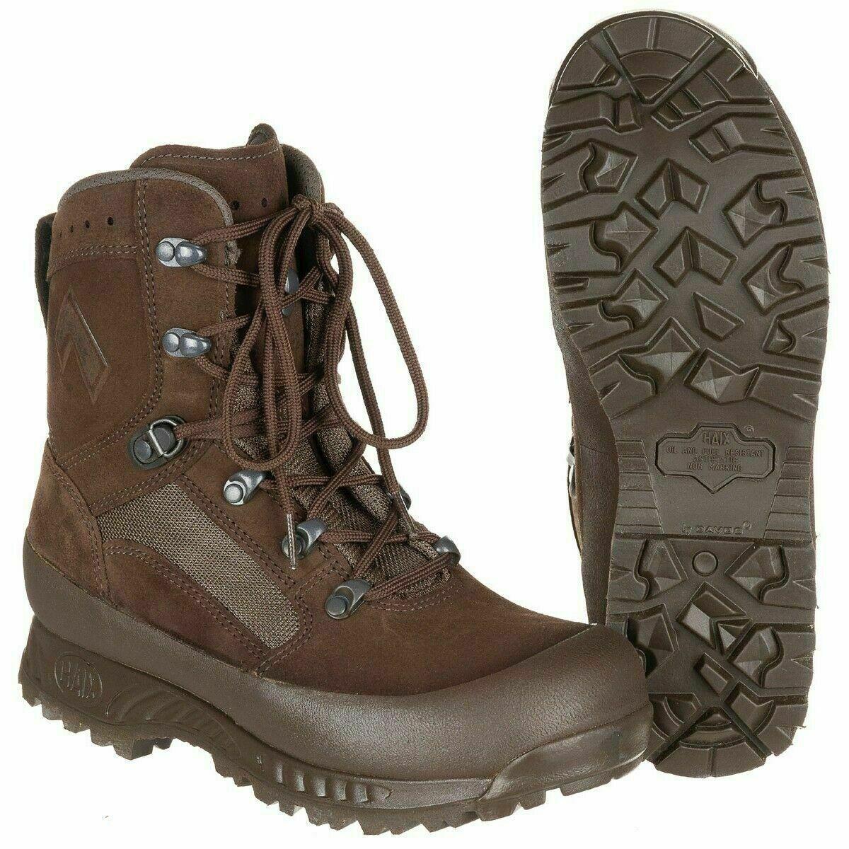 Gabor 92-716 Damen Stiefeletten Chelsea Boots Weite H
