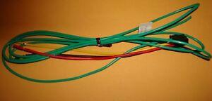 s l300 kenwood 8 pin power harness kvt 715dvd kvt 815dvd 725dvd 735dvd kenwood kvt-715 wiring harness at n-0.co