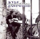 Songs From The Chateau 0881284514625 by Kyle Eastwood CD