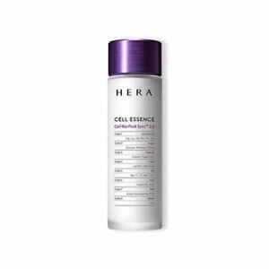 HERA-Cell-Essence-150ml