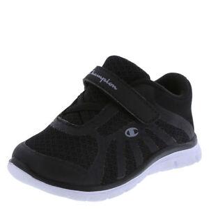 Infant Gusto Runner Shoes