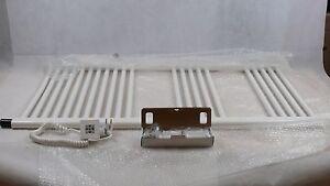 Anapont-Elektrobadheizkoerper-BH115E-KTX-2-1175h-x-600b-gerade-weiss