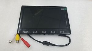 7-039-039-7inch-TFT-LCD-Display-Color-TFT-Monitor-Video-AV-Cable-DVD-VCR-800-x-480