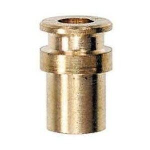 Genuine Genuine Mikuni OEM Press-In CV BDST Size 135 Main Jet N208.099//135 Sold Individually by Niche Cycle Supply