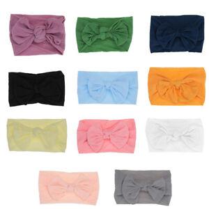 ne-turban-bambin-fille-turban-coiffure-bebe-elastique-bandeau-ruban-de-nylon