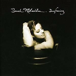 Sarah-Mclachlan-Surfacing-NEW-CD
