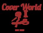 coverworld2008