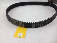 ONE NEW CARLISLE TIMING BELT 960-8M-20.
