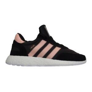 scarpe adidas iniki runner