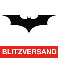 AUTO adesivo sticker Batman AUTO STICKERS DARK KNIGHT ARKHAM Gotham