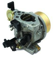 Genuine Oregon Carburetor-Honda rpls Honda 16100-ZE3-V01 49-915