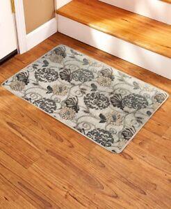 Soloom-Non-Slip-Stair-Treads-Carpet-Landing-Mat-2-039-x3-039-Blended-Jacquard-Indoor