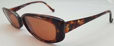 GUESS GU285 Designer Eyeglass Sunglass Frames 51[]17 140 RX