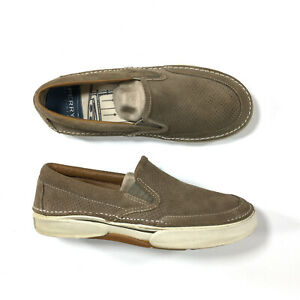 Sperry Top-Sider Largo Boat Shoes Mens