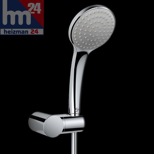Ideal Standard Standard Standard Idealrain M1 wannen-brause-set B9451AA 50644e