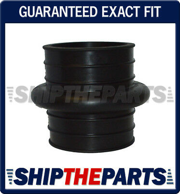Exhaust Hose Bellows for OMC /& Volvo Penta 3852741//3863450