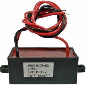 OATLEY-ELECTRONICS-IONB2-GRASSINTOR-HIGH-VOLTAGE-MODULE