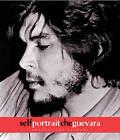 Self-portrait by Che Guevara (Paperback, 2004)