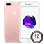 Apple-iPhone-7-Plus-32GB-128GB-256GB-Sim-Free-Unlocked-Used-Smartphone-Mobile thumbnail 3