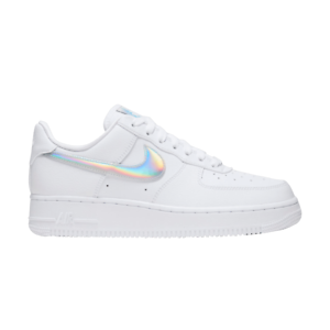 nike air force 1 07 donne ebay
