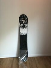 Snowboard Limited Edition Ed Hardy Brand Women's Freeride 148 NEW