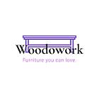 woodowork