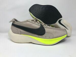 Nike Moon Racer Running Shoes  AQ4121 200 Men/'s Sz 10.5 NO BOX TOP