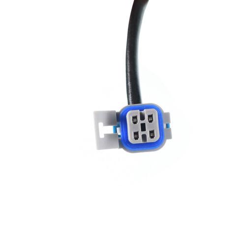 A-Premium Downstream Oxygen Sensor for Chevrolet Impala SSR Corvette Grand Prix