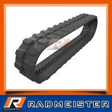 Bobcat T180 T190 T550 T590 T595 Rubber Track 320x86x49 13