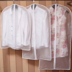 Dust-Cover-Protector-Wardrobe-Storage-Bag-For-Clothing-Garment-Dress-Suit-Coat