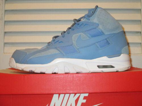 Nike Air Trainer SC High University Blue (Light Bl