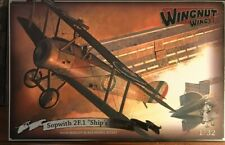 Wingnut Wings WNW 32073 Sopwith 5F.1