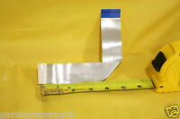 PS3 CECHA01 CECHB01 CECHE01 CECHG01 Motherboard to Blu-Ray Flex Ribbon Cable
