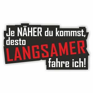 Je-naeher-Autoaufkleber-Tuning-Sticker-DUB-Decal-dapper-illest-Aufkleber-Shocker