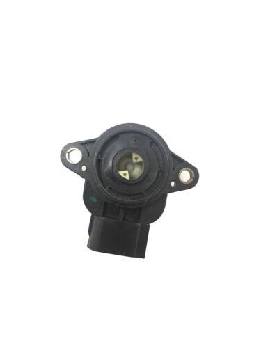 New Throttle Position Sensor for Mitsubishi Lncer 2.0L Non Turbo MD615571